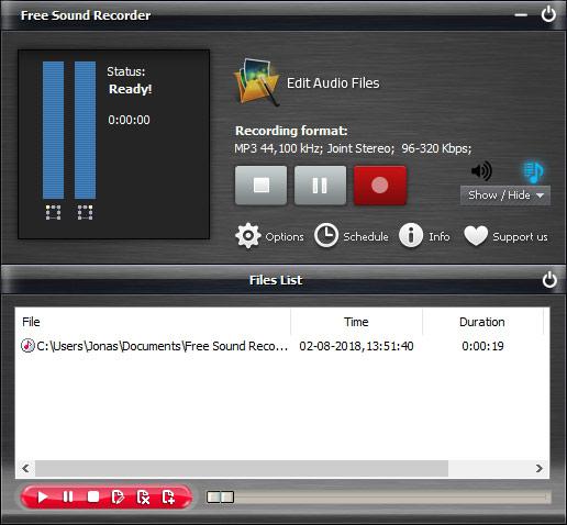 free-sound-recorder.jpg