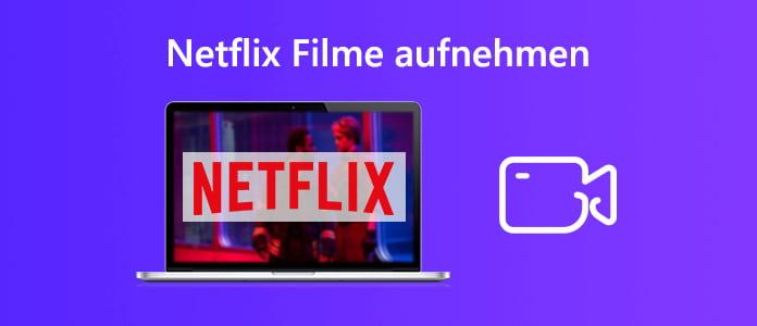 Filme Aufnehmen Stream