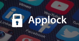 Applocks für Android