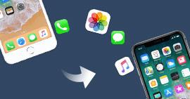 iphone 4 neu aufsetzen ohne backup