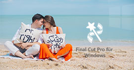 Final Cut Pro für Windows