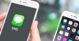 Iphone Se Sim Karte Einlegen.Gelöst Iphone Sim Karte Wird Nicht Erkannt