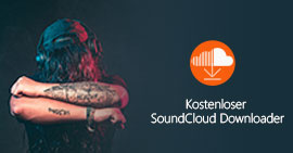 SoundCloud Musik downloaden