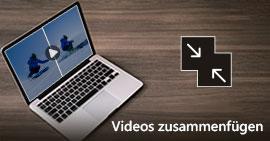 Freie Video