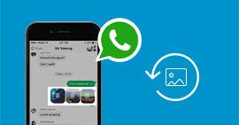 Iphone Safari Verlauf Wiederherstellen Kostenlos