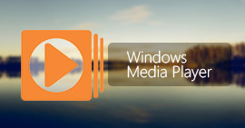 Windows Media Player Alternative