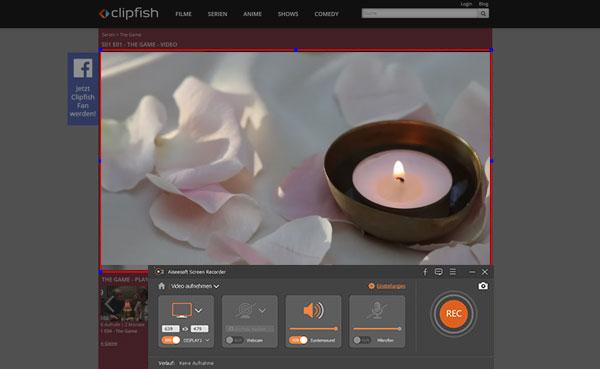 Clipfish Downloader Deutsch