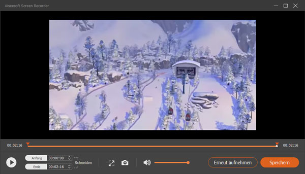Sims 4 Video Aufnehmen