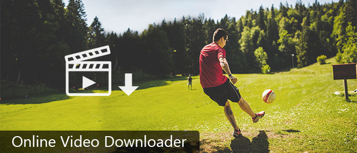Top 10 Online Video Downloader