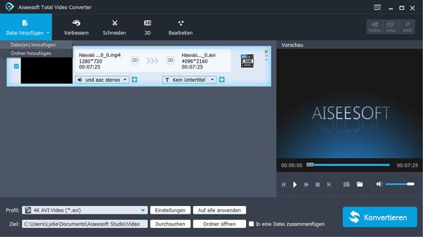 https://www.aiseesoft.de/images/total-video-converter/video-laden.jpg