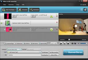 video to gif converter animierte gif aus video kostenlos erstellen. Black Bedroom Furniture Sets. Home Design Ideas