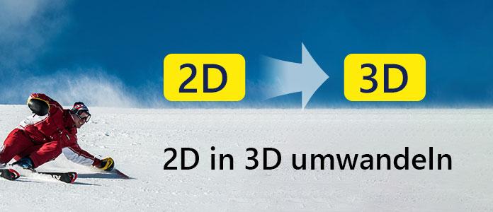 3d filme downloaden