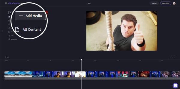videos zusammenfügen online