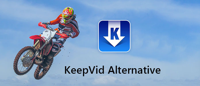 KeepVid-Alternative