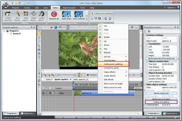 videobearbeitungsprogramm windows 7