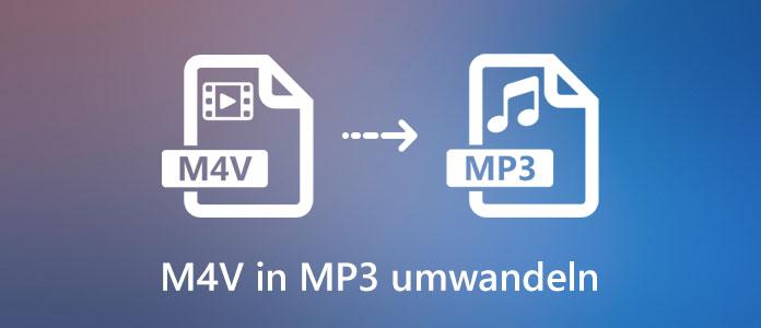 M4v In Mp4 Umwandeln
