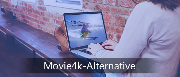 Movie4k-Alternative