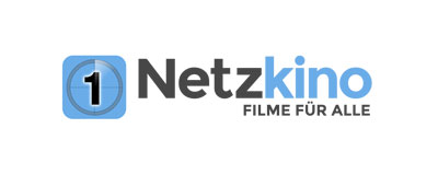 Netzkino Alternative