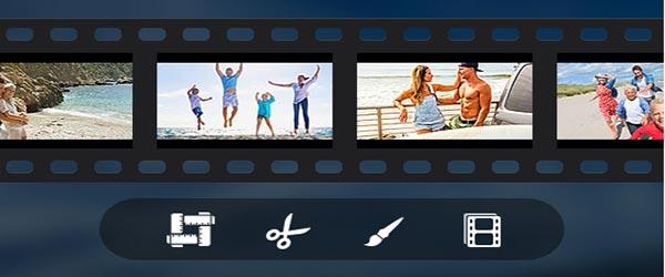 video schneiden online kostenlos