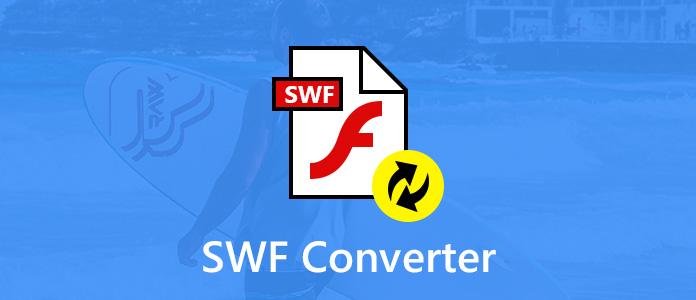 Swf Programm
