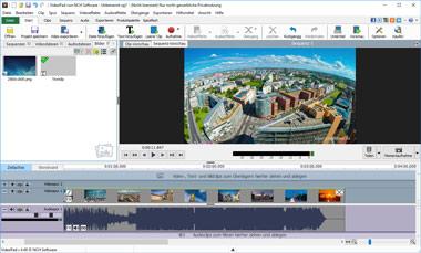 Film Aus Bildern Erstellen Freeware