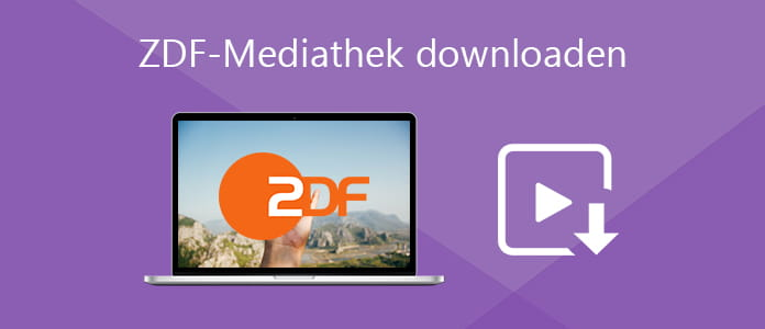 Videos zum downloaden zdfmediathek.